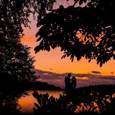 Destination wedding photographer in London-olivinestudios