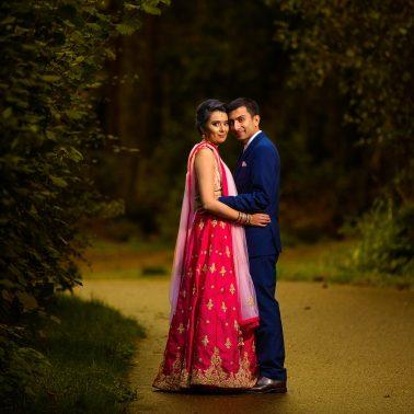 olivine studios-Asian Wedding photography-
