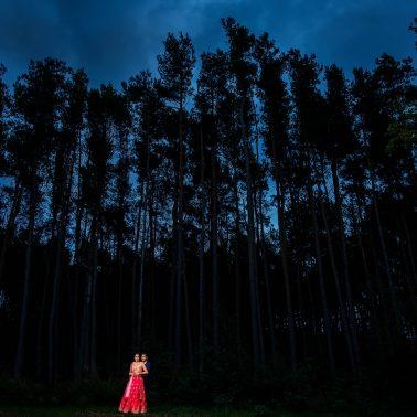 olivine studios-Asian Wedding photography-Moor Park- Wedding