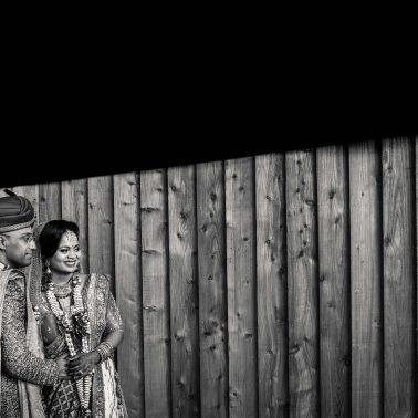 Hertfordshire wedding photographer| Olivine Studios