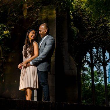 Luxury wedding photography by olivine studios