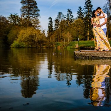 Destination wedding photography by olivinestudios