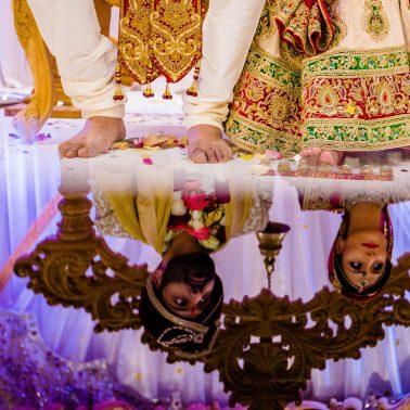 Kp hall wedding photographer in harrow
