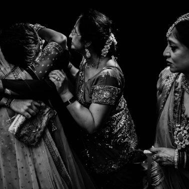 Asian wedding photographer in London | olivinestudios