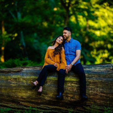 Destination wedding photography by olivine studios