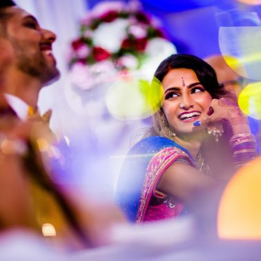 North west london asian wedding photographers